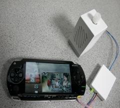 fuel-cell-prototype-20090930