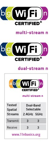 new-2009-wifi-logos