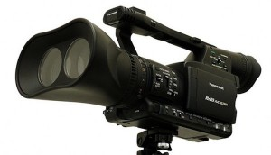 panasonic-3dcam-md
