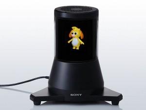 sony-360-degree-stereoscopic-3d-display