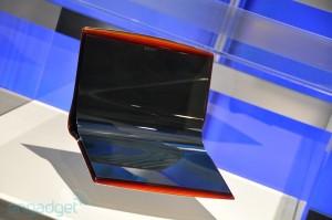 sony-prototypes-ceatec09_laptop