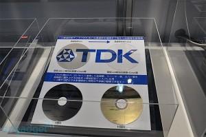 tdk-320gb-disc-ceatec09-main