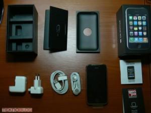 teknoblog-iphone-3gs (300 x 225)