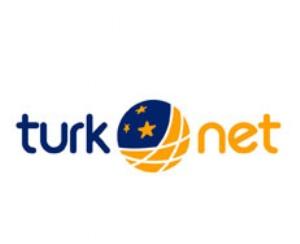 turknet-logo