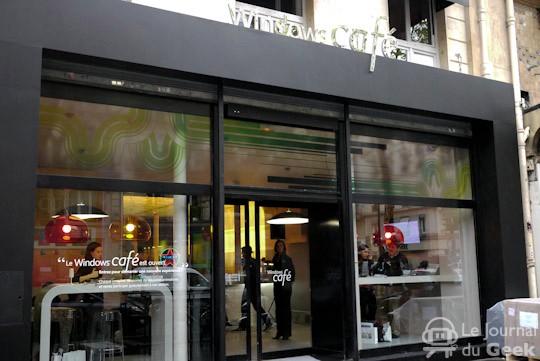 windows-cafe-10-22-09