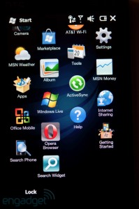 windows-mobile-6-5-htc-pure