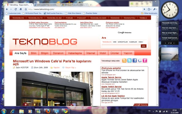 windows7-teknoblog (595 x 372)