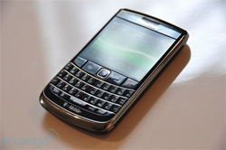 bb-9700-sm
