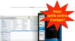 ipod-nano-now-with-extra-europe