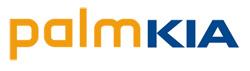 palmkia-logo