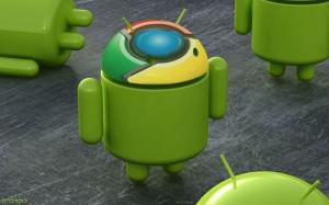 richd-android-chromeos-merge