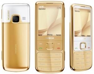 091209-n6700gold-01