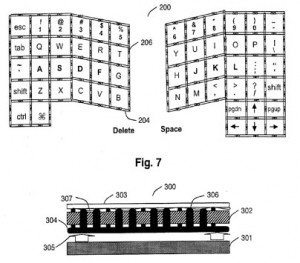 apple-tactile-mt-keyboard