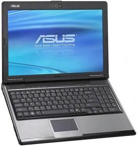 asus-x77-laptop