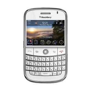 blackberry-white-bold-9000