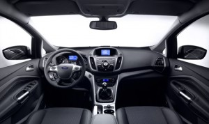 ford-c-concept-inside