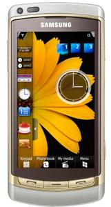 i8910-hd-gold-edition