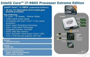 intel_core_i7-980x