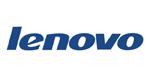 lenovo-logo-2