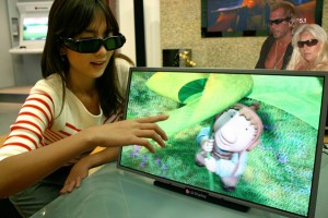lg-display_full-hd-3d1-dog-600-1259834698
