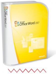 msword-box-1