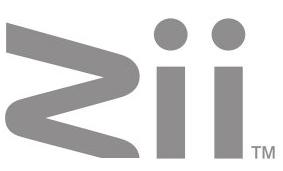nintendo_zii_trademark