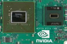 nvidia-ion-2-acer
