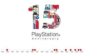 playstation-15th-12-03-09