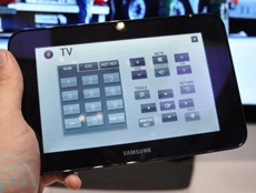 samsung-2010-tablet