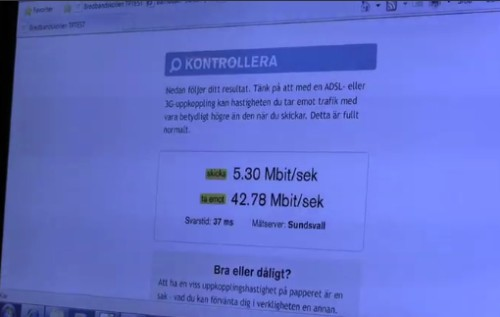 telia-sonera-4g-speed-test-1