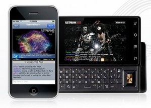 ustream-iphone-20091209-399