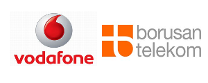 vodafone-borusan-telekom