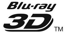 blu-ray_3d_logo