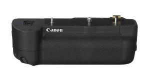 canon-wft-20100107-600