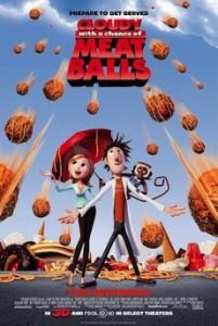 cloudywithachanceofmeetballs