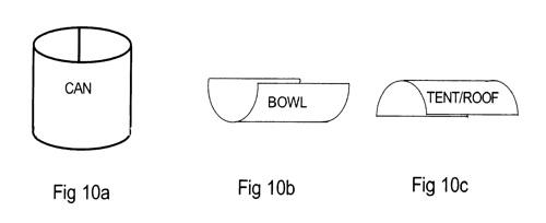 nokia-patent-01-18-2010