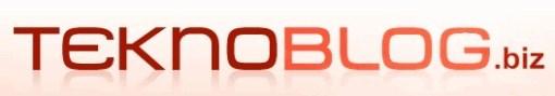 teknoblog-biz-logo (510 x 89)