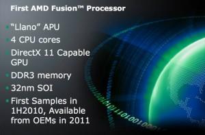 amd-fusion-apu