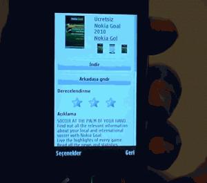 nokia-ovi-magaza-video