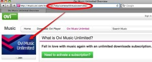ovi-music-unlimited-overview
