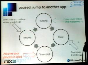 wp7s-multitasking-sema