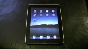 Apple-iPad-Video-Inceleme