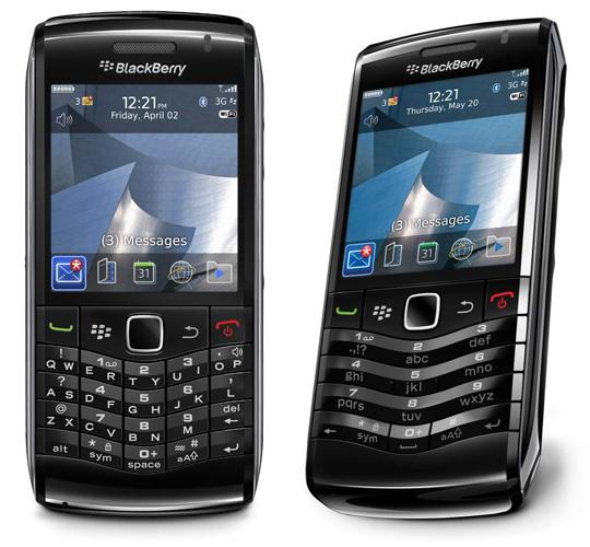 blackberry-pearl-3g-04262010-1272286818
