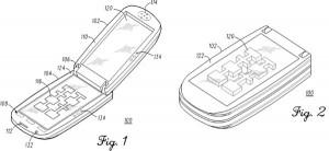 moto3d-patent-04-01-2010