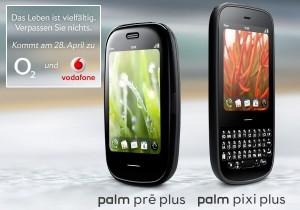 palm-pre-pixi-plus-vodafone