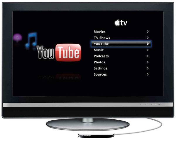 Apple'ın gelecek nesil iPad'i ve beklenen televizyonu iTV'de Sharp'ın LCD panelleri kullanılacak