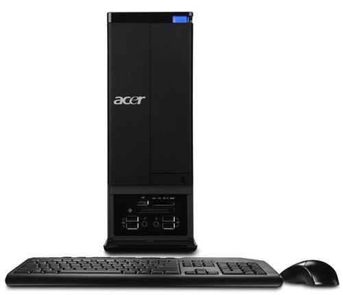 acer-x3-desktop