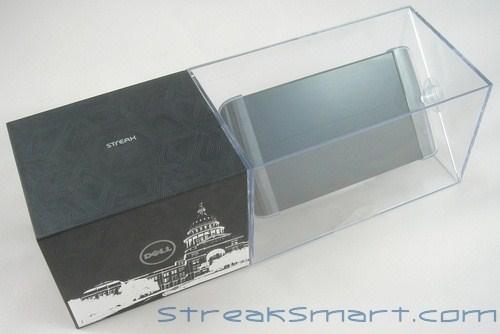 dell-streak-tablet-abd (500 x 334)