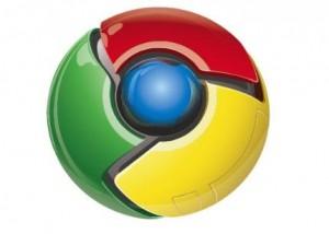 google-chrome-logo-buyuk