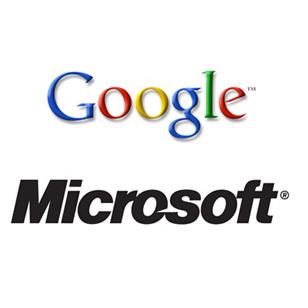 Microsoft Google +'a karşı AB'ye tekelcilik karşıtı başvuru yaptığı iddialarını yalanladı